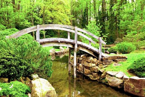 bridge-1590346_1920