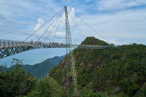 bridge-2446563_1920
