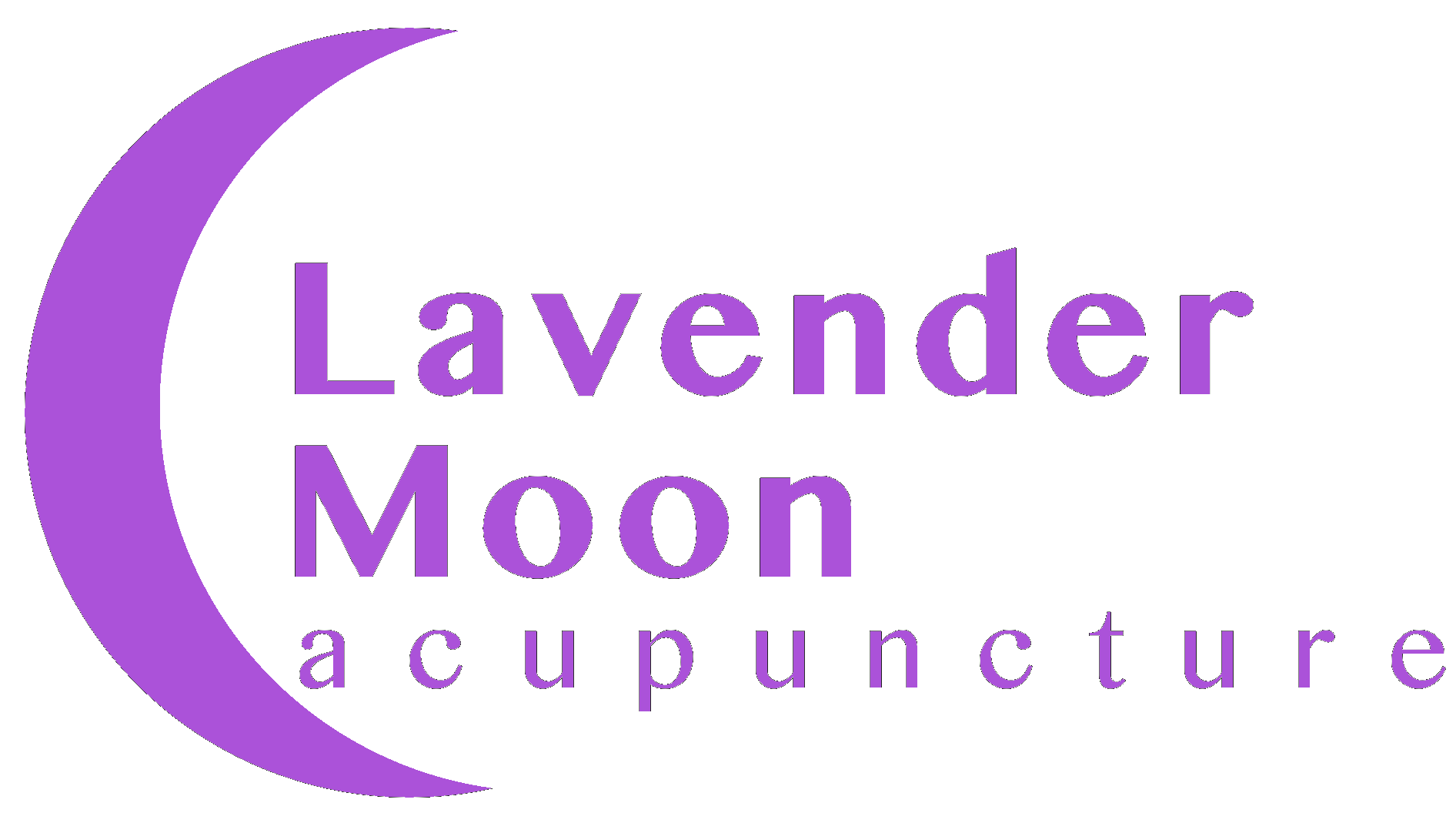 Home Lavender Moon Acupuncture